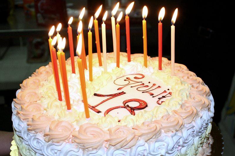 torta-18-anni-perugia