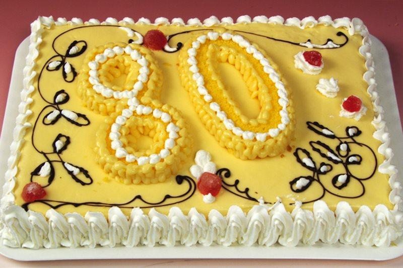 torta-80-anni-perugia