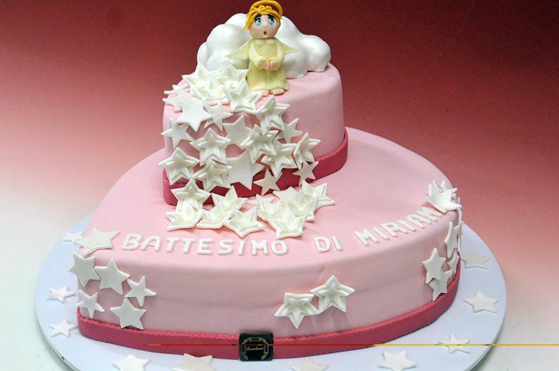 torta-battesimo-perugia