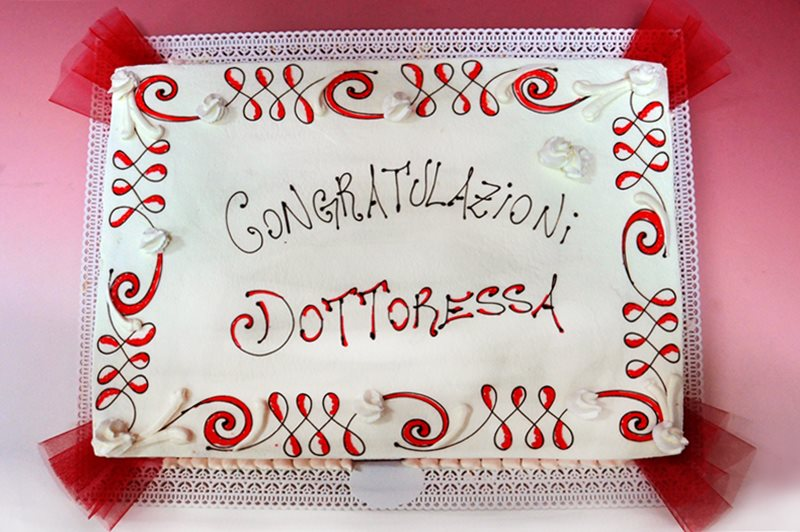 torta-laurea-perugia