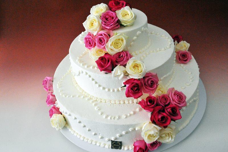 torta-matrimoniale-perugia