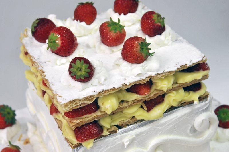 torta-nuziale-perugia
