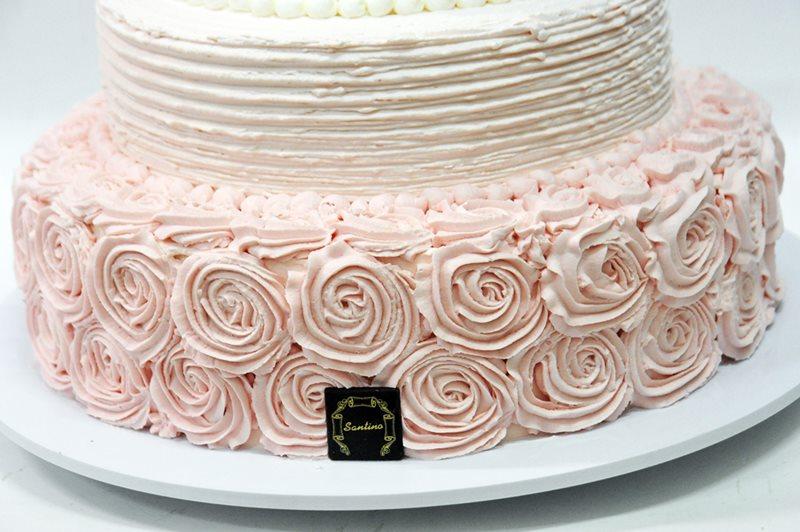torta-sposi-perugia