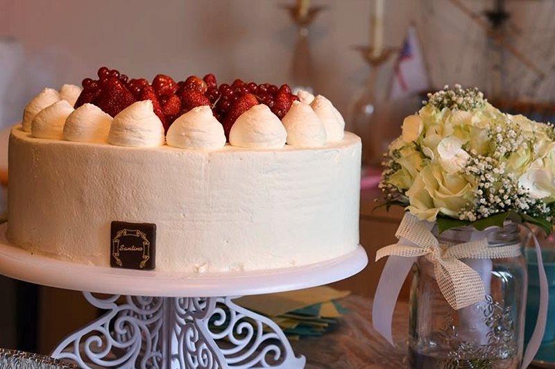 torte-feste-perugia