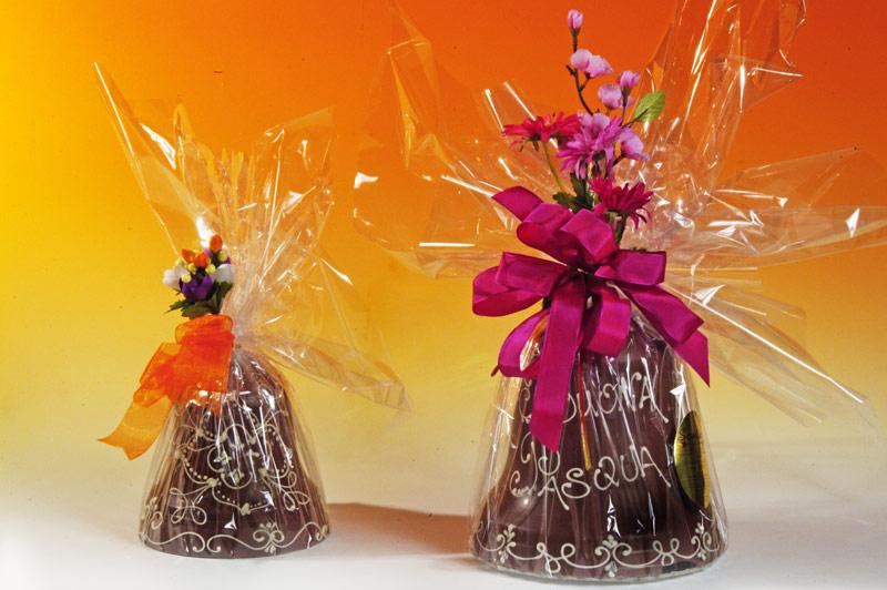 campane-cioccolato-artigianale-perugia