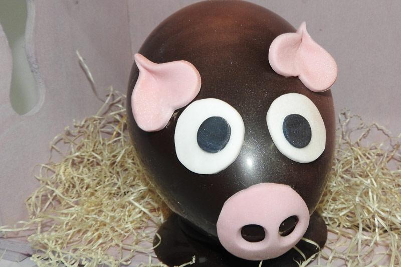 cioccolato-uova-maialino_pasqua-perugia