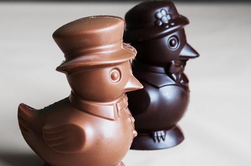 cioccolato-uova-paperotti_pasqua-perugia