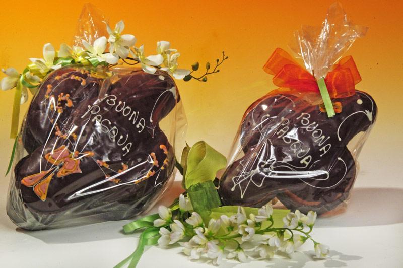 colombe-cioccolato-artigianali-perugia