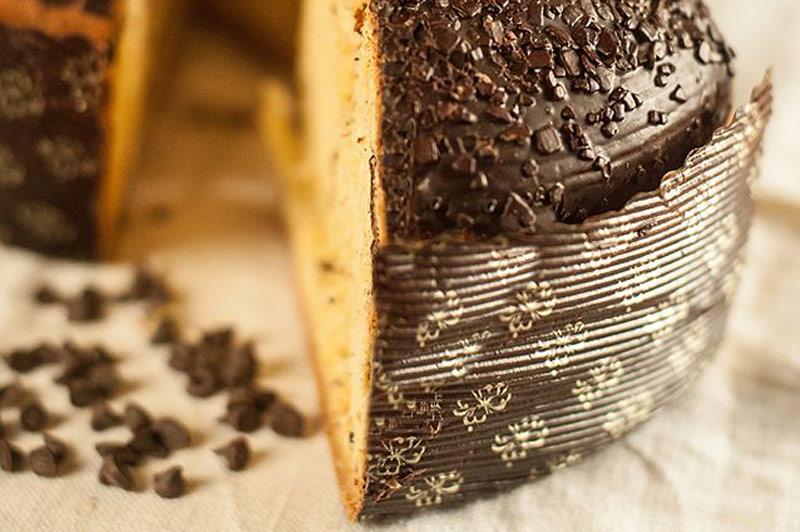 panettone-artigianale-al-cioccolato-perugia_santino