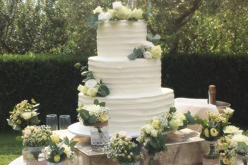 pasticceria-torta-di-nozze-perugia-umbria