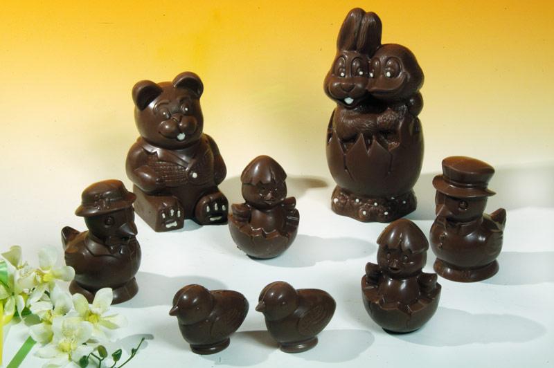personaggi-cioccolato-artigianale-perugia