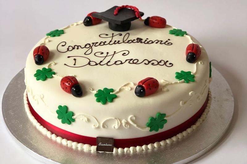 perugia-torta-laurea
