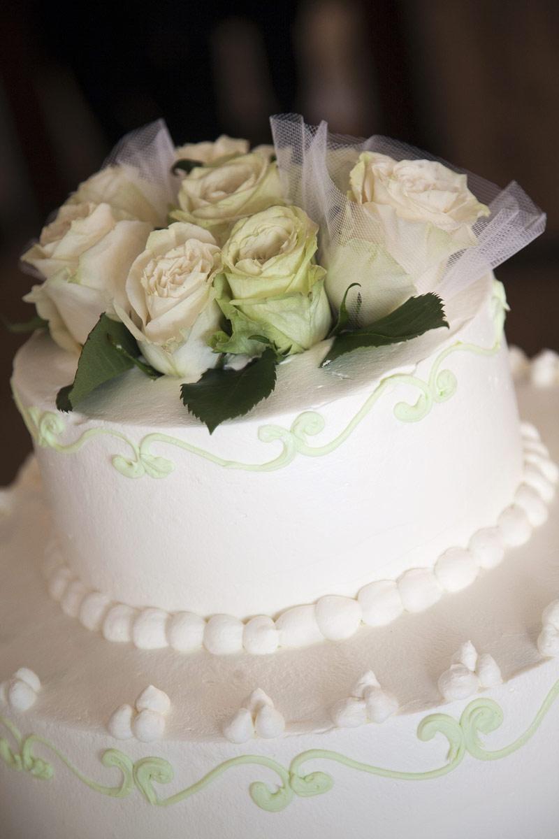perugia-torta-matrimoniale_2