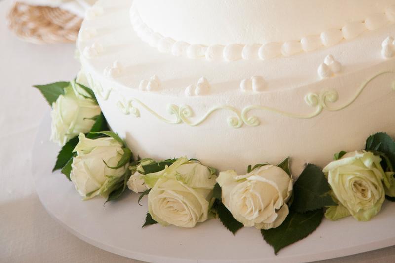 perugia-torta-nuziale