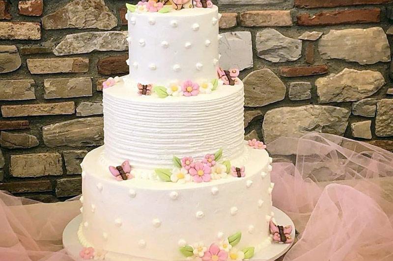 perugia-torte-matrimoni-anniversari