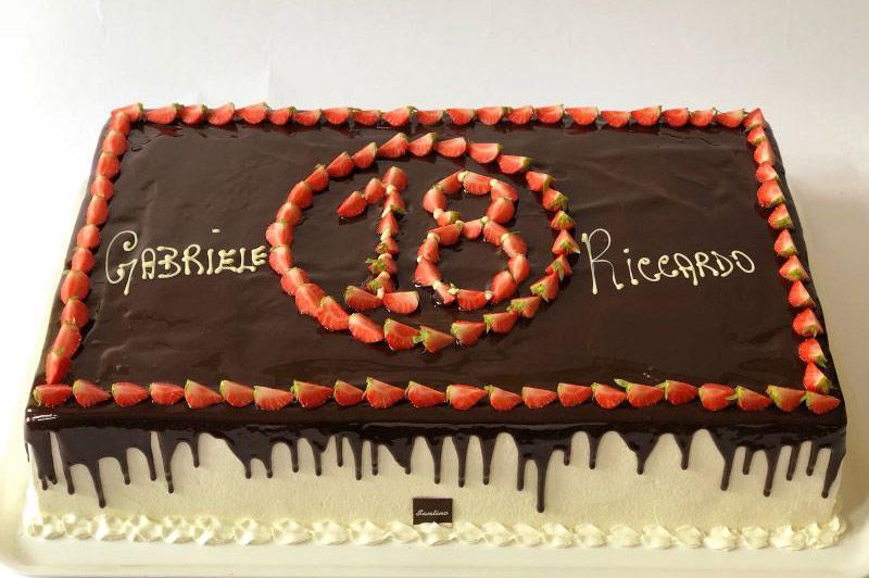 torta-18-anni-umbria