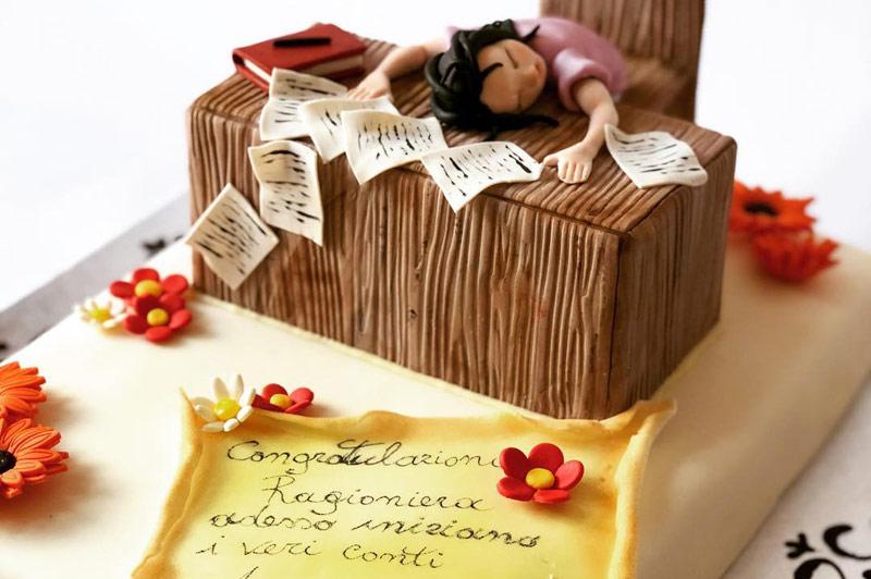 torta-diploma-perugia-umbria
