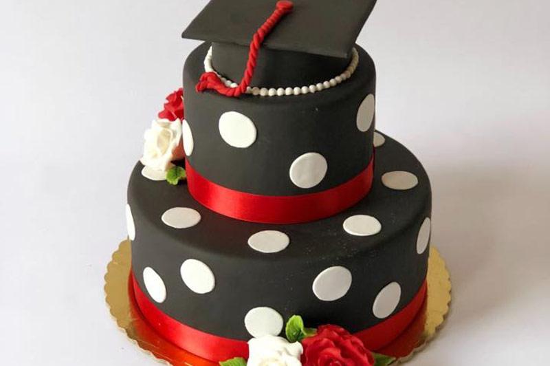 torta-laurea-perugia-umbria