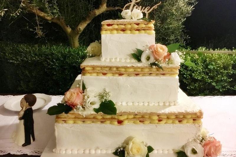 torta-matrimoniale-perugia-umbria-pasticceria