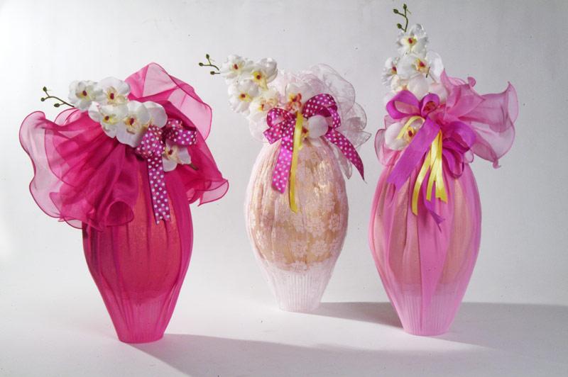 uova-cioccolato-artigianali-perugia